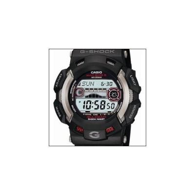 【3年長期保証】【正規品】カシオ CASIO 腕時計 GW-9110-1JF GULFMAN ガルフマン タフソーラー ソーラー 電波 メンズ