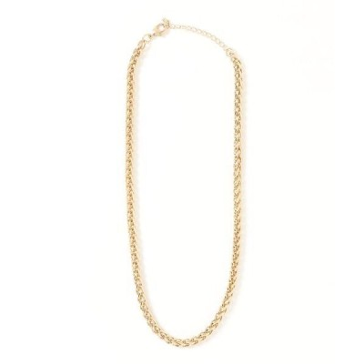 ネックレス gold ネックレス*