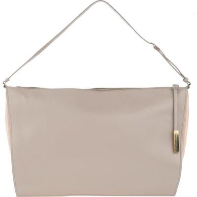 ステラ マッカートニー STELLA McCARTNEY レディース ハンドバッグ バッグ handbag Beige