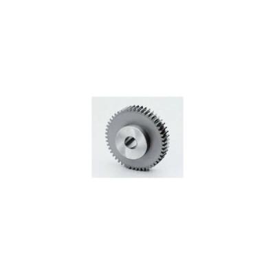 協育歯車工業 歯研平歯車 SG3S40B-3030