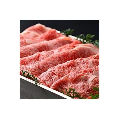 松阪牛すき焼き肉1000g(モモ)