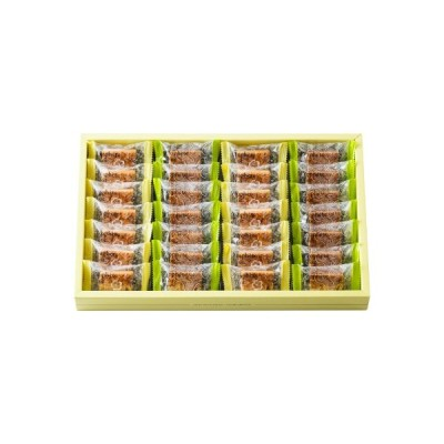 上野風月堂 プロフェドール FFL-24 | お菓子 洋菓子 焼菓子 クッキー 個包装 詰合せ ギフト 贈り物 贈答品 内祝い 結婚祝い 出産祝い 御祝 お中元 お歳暮