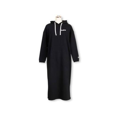 【BABYDOLL】親子お揃い マキシワンピース 2885A (ワンピース)Dress