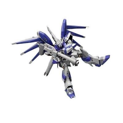 バンダイ(BANDAI) METAL ROBOT魂 <SIDE MS> Hi-νガンダム 〜ベルトーチカ・チルドレン〜 機動戦士ガンダム 逆襲のシ?
