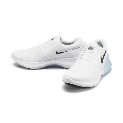 ナイキ ジョイライド デュアル ラン NIKE JOYRIDE DUAL RUN スニーカー メンズ スポーツ ランニング カラー:ホワイト/ブラック