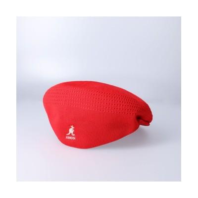 Right-on / 【KANGOL】「tropic504」 ハンチング WOMEN 帽子 > ハンチング/ベレー帽