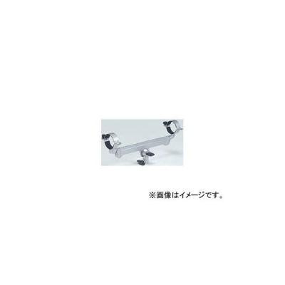 ハタヤリミテッド/HATAYA FXW型フローレンライト用ホルダー HLD-1 JAN:4930510310978 入数:1本