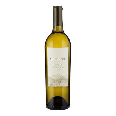 ■ クリフ レイディ ナパ ヴァレー ソーヴィニヨン ブラン [2019] [ 白 ワイン アメリカ カリフォルニア ナパ ]