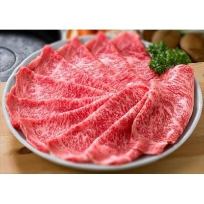 《限定100》黒毛和牛リブロース肉通常500gを特別に600g【新型コロナ被害支援】C-080