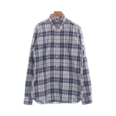 J.CREW ジェイクルー カジュアルシャツ メンズ
