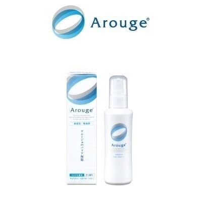 【定形外送料無料】 アルージェ モイスチャーミストローション 1 150mL (さっぱり) ミスト化粧水