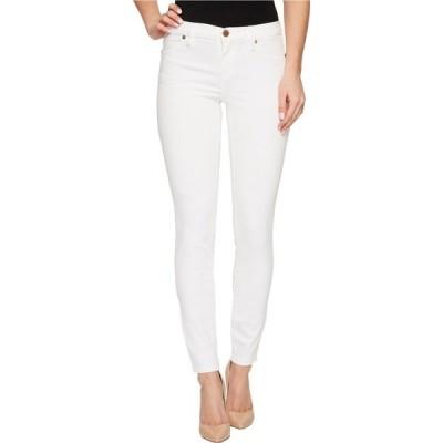 ブランクニューヨーク Blank NYC レディース ジーンズ・デニム ボトムス・パンツ Super Skinny in Great White Great White