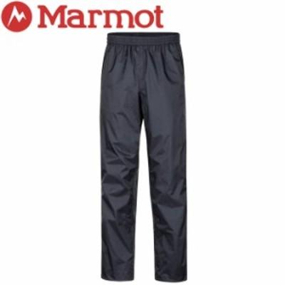 マーモット PreCip Eco Pant パンツ メンズ TOMNGD4155-001