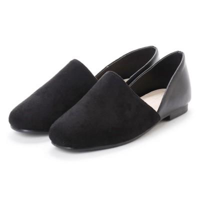 パドリュージュ Padourouge レディース シューズ 靴 300110
