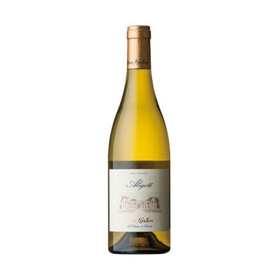 業務店御用達 誕生日 ワイン エルヴェ ケルラン アリゴテ 白:750ml wine (55-0)