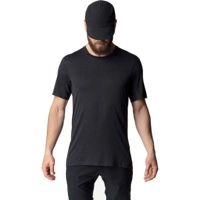 フーディニ メンズ Tシャツ トップス Dynamic T-Shirt