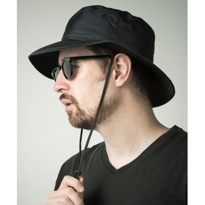 CMB by CAMBIO / mko10014-Trek Hat ハット MEN 帽子 > ハット