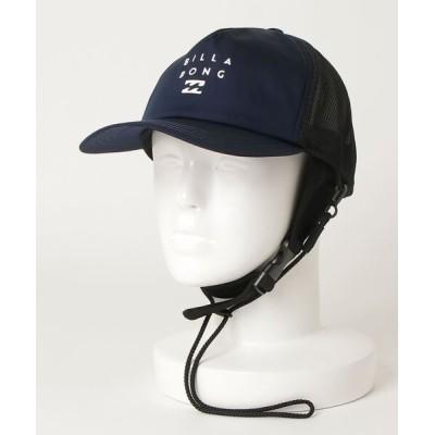 ムラサキスポーツ / BILLABONG/ビラボン キャップ BB011-909 MEN 帽子 > キャップ