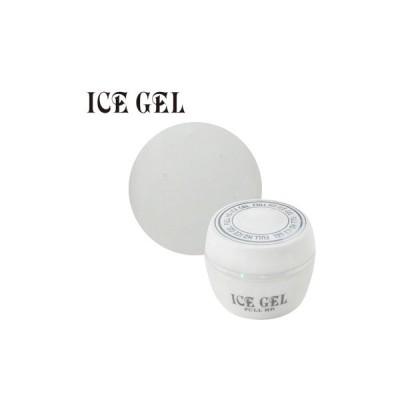 【メール便OK】 ジェルネイル セルフ カラージェル ICE GEL アイスジェル カラージェル SW-11 3g