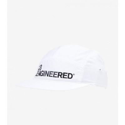 ナイキ ジョーダン Jordan メンズ キャップ 帽子 AW84 23ENG Cap White/Black