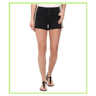 Joe's Jeans Holmes Shorts in Jovana ジョーズジーンズ Shorts WOMEN レディース Jovana