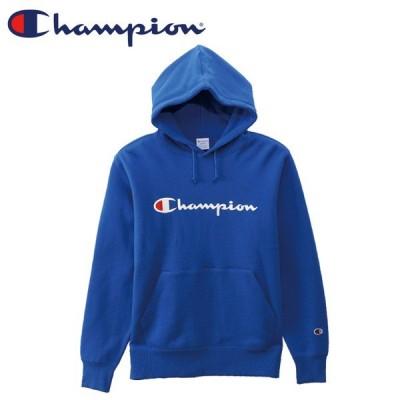 CHAMPION チャンピオンPULLOVER HOODED SWEATSHIRTSWEATSHIRTC3-Q102-327