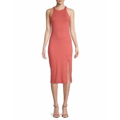 レイチェルパリー レディース ワンピース Quimby Midi Dress