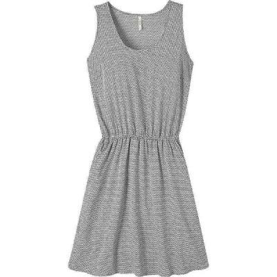 マウンテンカーキス Mountain Khakis レディース ワンピース ワンピース・ドレス Emma Dress Cirrus Pebble