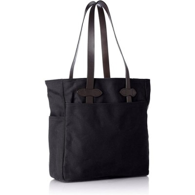 フィルソン 公式 トートバッグ TOTE BAG WITHOUT ZIPPER Tote Bag Without Zipper A4収納 N