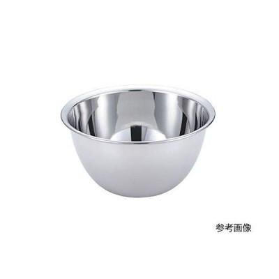 F21-0 深型ミキシングボール 15cm/62-8178-07