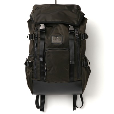 L.H.P / MAKAVELIC/マキャベリック/Superiority Timon BackPack MEN バッグ > バックパック/リュック