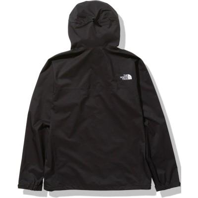 BEAVER / THE NORTH FACE/ザ・ノースフェイス Venture Jacket ベンチャージャケット NP12006 MEN ジャケット/アウター > マウンテンパーカー