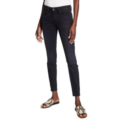 ラファイエットワンフォーエイト レディース デニムパンツ ボトムス Mercer 12oz Italian Artisanal Denim Skinny Jeans
