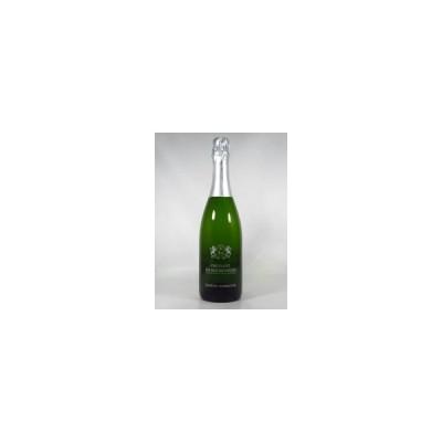 クレマン ド ブルゴーニュ ブリュット NV ベルトラン アンブロワーズ 750ml スパークリングワイン フランス ブルゴーニュワイン