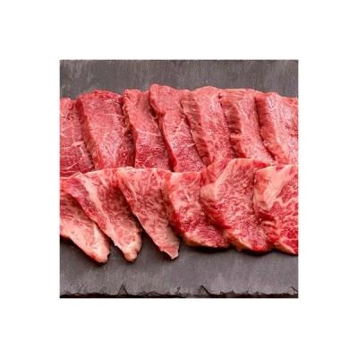唐津市 ふるさと納税 佐賀牛A5〜A4等級ミニヒレステーキ 300g 職人が食べやすくミニステーキカットで提供します
