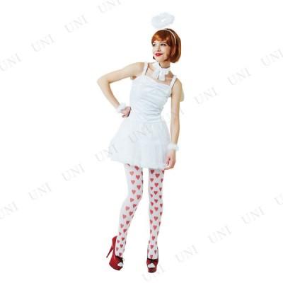 コスプレ 仮装 衣装 ハロウィン 天使 コスチューム 大人用 余興 サスーンエンジェル