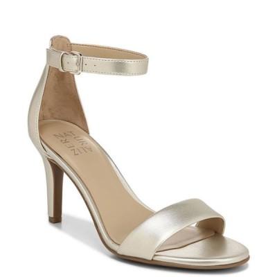 ナチュライザー レディース サンダル シューズ Leah Dress Sandals