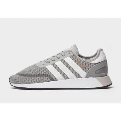 アディダス adidas Originals メンズ スニーカー シューズ・靴 n-5923 grey