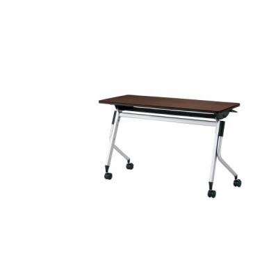 送料無料 会議テーブル リネロ2 LD-415-70 MH jtx 621955 プラス