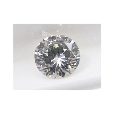 グレイダイヤモンド ルース 0.181ct FAINT GRAY I1