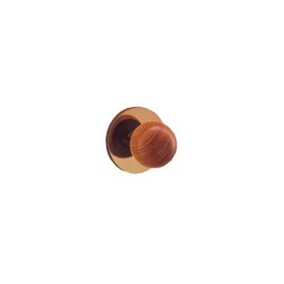 UNION ユニオン レバーハンドル ドアノブ UK013-001S 内/外1セット 錠前別途