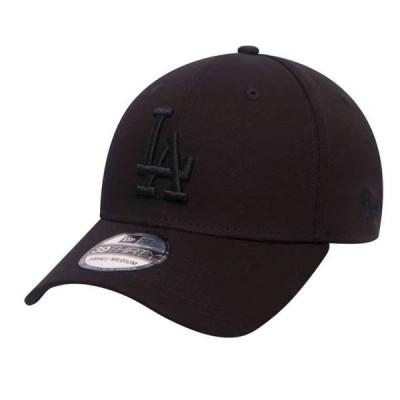 ニュー エラ メンズ メンズ用ウェア 帽子 new-era 39-thirty-los-angeles-dodgers