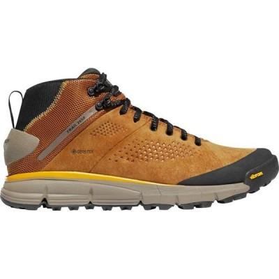 ダナー メンズ ブーツ・レインブーツ シューズ Trail 2650 GTX Mid Hiking Boot