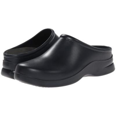 ケイログス Klogs Footwear レディース シューズ・靴 サンダル Dusty Navy