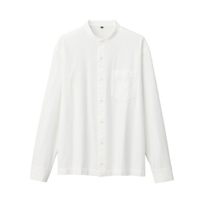 シャツ メンズ  長袖シャツ  大きいサイズ ゆったり かっこいい 吸汗通気 春夏秋服 スポーツ アウトドア ファッション おしゃれ