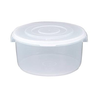 新輝合成 トンボ 漬物 シール容器 浅12型 保存容器 01191