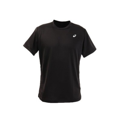 アシックス(ASICS) 【オンライン限定価格】Tシャツ メンズ ワンポイント 半袖 Tシャツ 2033A699.001 (メンズ)