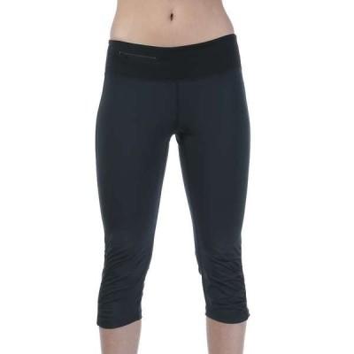 ストーンウェアデザイン レディース カジュアルパンツ ボトムス Stonewear Designs Women's Sprinter Capri