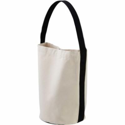 ヘヴィーキャンバスワンショルダーバッグ【UnitedAthle】ユナイテッドアスレカジュアルバッグ(151901-5202)