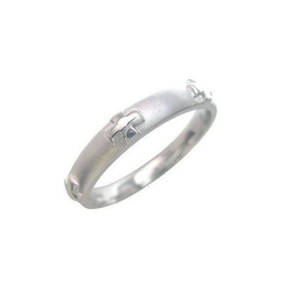 つや消し 結婚指輪 マリッジリング ペアリング K18ホワイトゴールド【今だけ代引手数料無料】